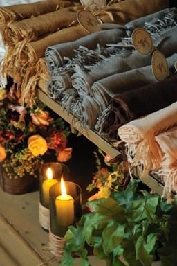 casamento no frio - inverno - revista icasei (10)