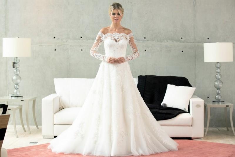 casamento no frio - inverno - revista icasei (22)