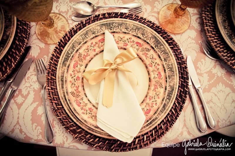 casamento no frio - inverno - revista icasei (5)