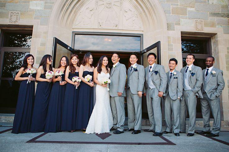casamento no frio - revista icasei (1)