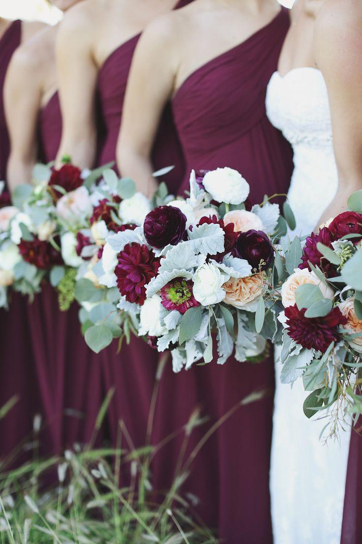 casamento no frio - revista icasei (2)