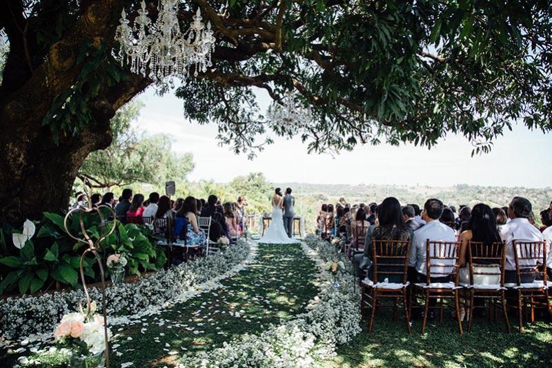 d00282a261b2 Top 10 Espaços de Casamento no Interior de São Paulo