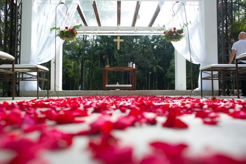 casamento no interior de São Paulo (24)