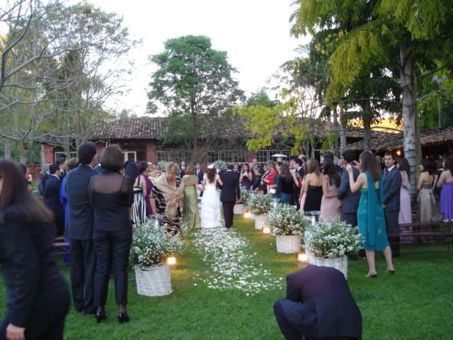 casamento no interior de São Paulo (42)