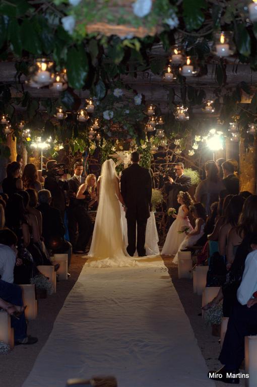 casamento no interior de São Paulo (43)
