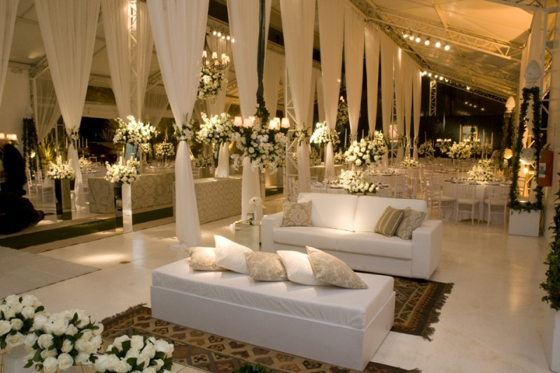 casamento no interior de São Paulo (8)