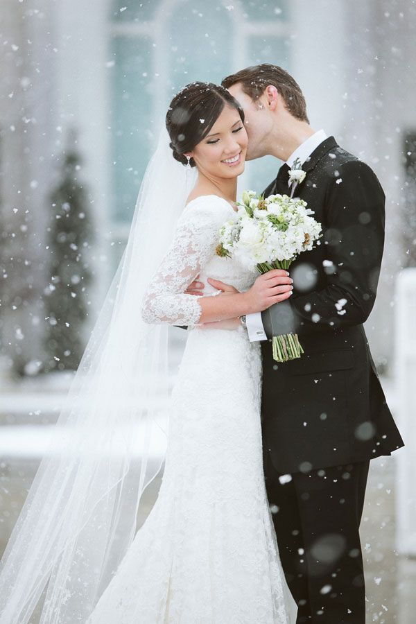 casamento no inverno (4)
