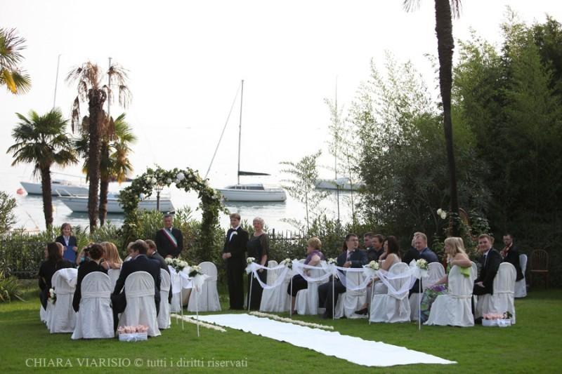 casamento nos lagos italianos (3)