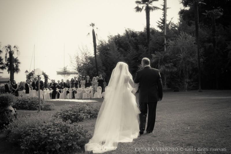 casamento nos lagos italianos (4)