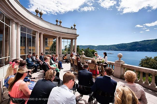 casamento nos lagos italianos maggiore (2)