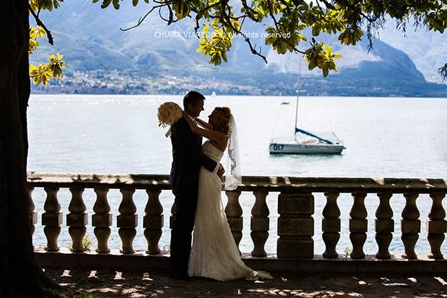casamento nos lagos italianos maggiore (4)