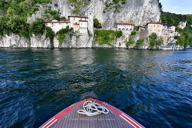 casamento nos lagos italianos maggiore (6)
