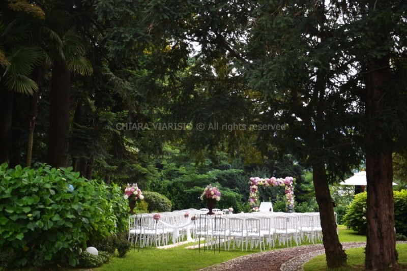 casamento nos lagos italianos - orta - destination wedding (1)