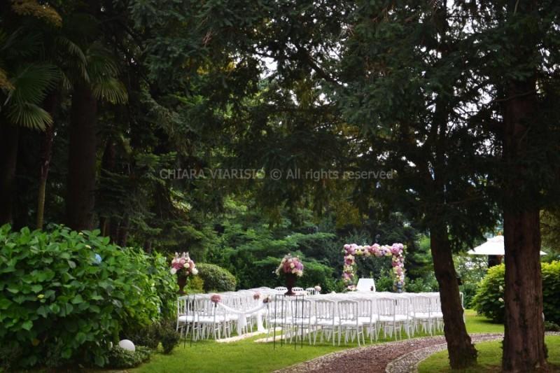 casamento nos lagos italianos - orta - destination wedding (1)