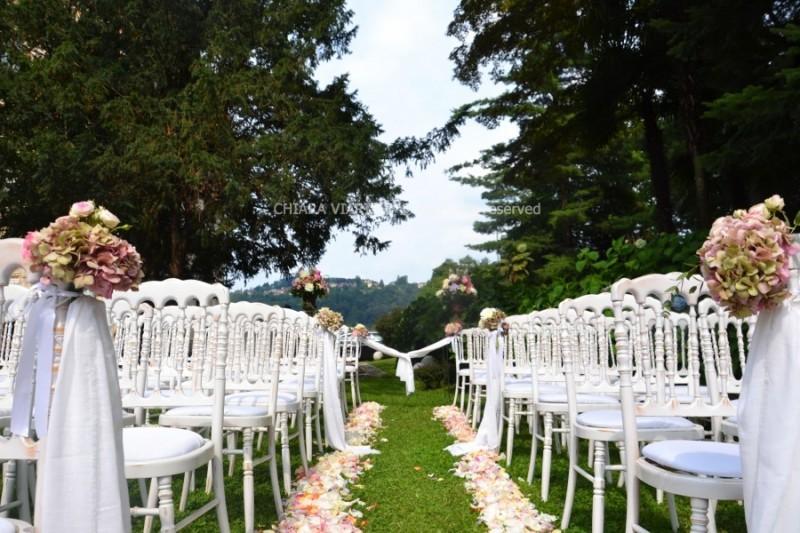 casamento nos lagos italianos - orta - destination wedding (11)