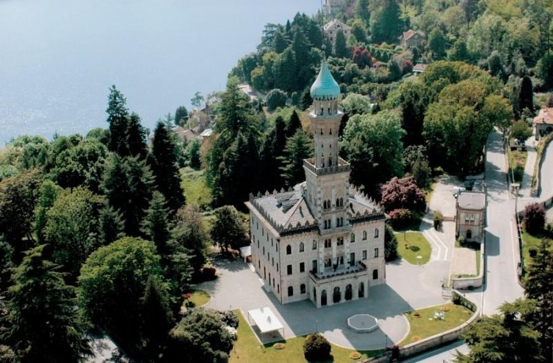 casamento nos lagos italianos - orta - destination wedding (3)