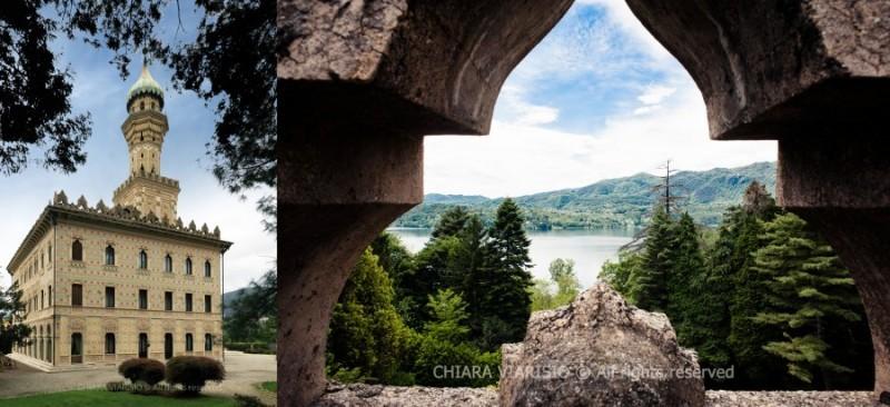 casamento nos lagos italianos - orta - destination wedding (5)