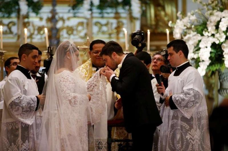 casamento-preta-gil-e-rogrigo-godoy-2015-4