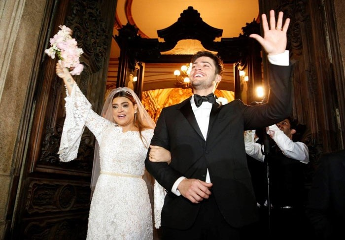 casamento-preta-gil-e-rogrigo-godoy-2015-7