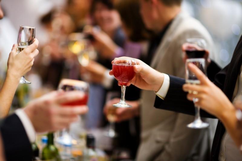 casamento - vinho para casamento - revista icasei (2)