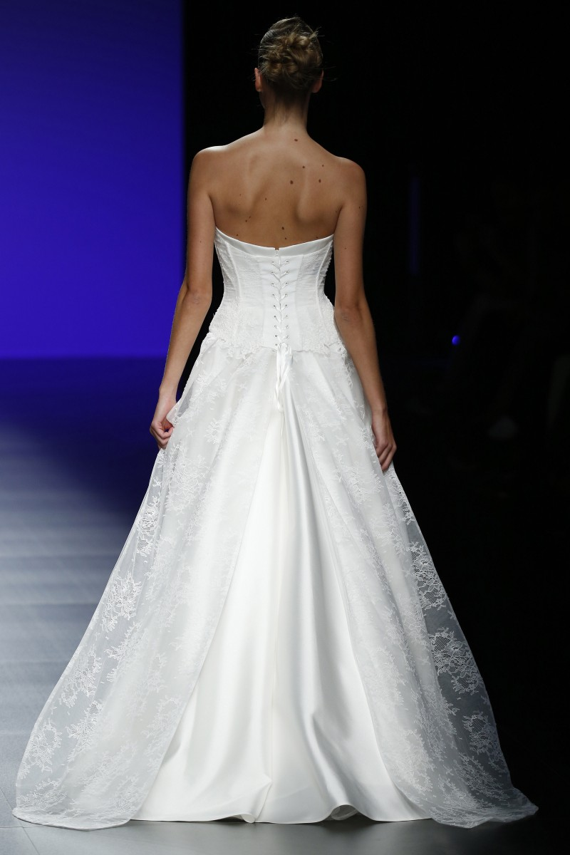 cymbeline-forever-barcelona-bridal-week-2016-costas-1