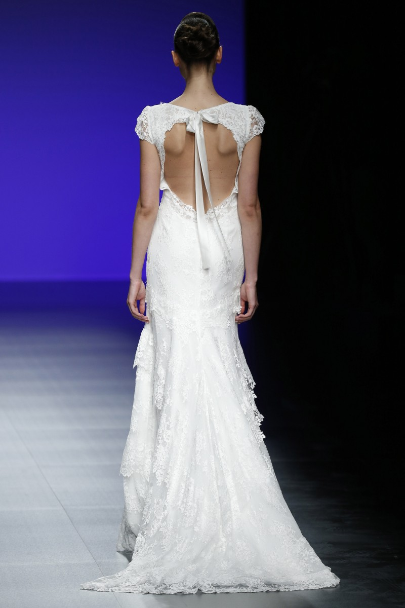 cymbeline-forever-barcelona-bridal-week-2016-costas-2