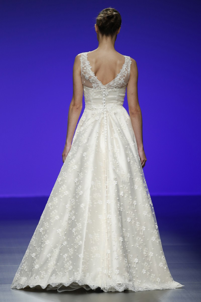 cymbeline-forever-barcelona-bridal-week-2016-costas-3