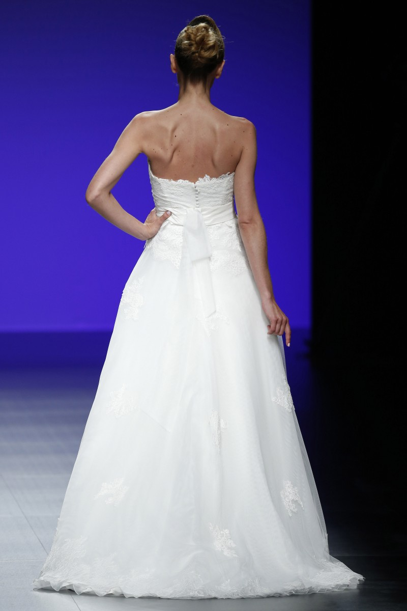 cymbeline-forever-barcelona-bridal-week-2016-costas-4