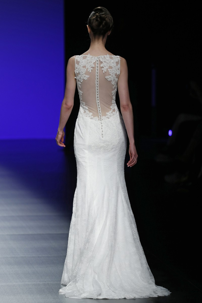 cymbeline-forever-barcelona-bridal-week-2016-costas-5