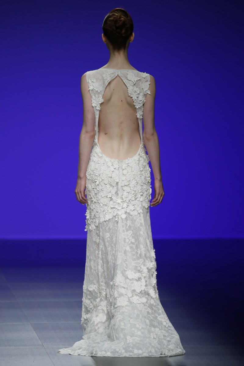 cymbeline-forever-barcelona-bridal-week-2016-costas-6