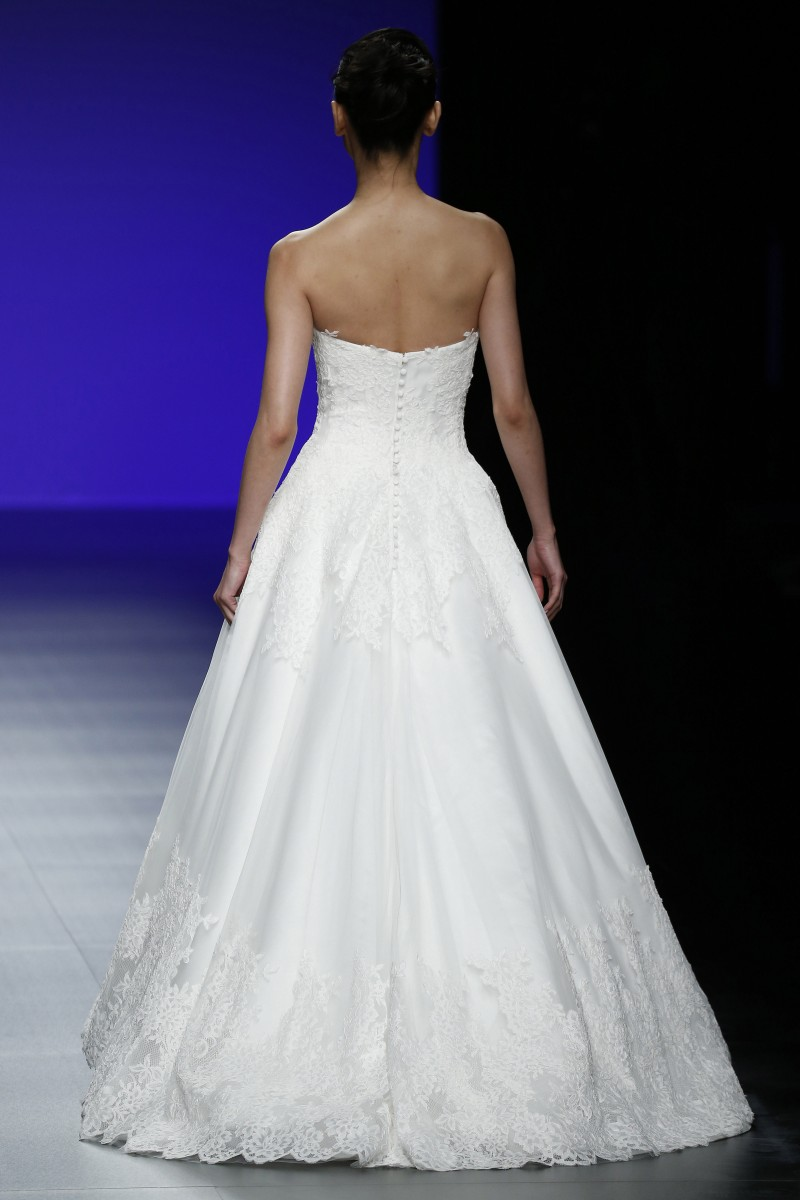cymbeline-forever-barcelona-bridal-week-2016-costas-7