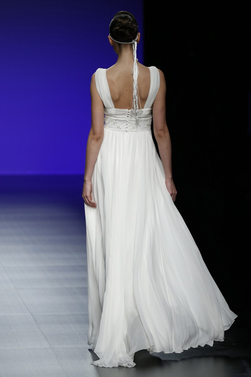 cymbeline-forever-barcelona-bridal-week-2016-costas-8
