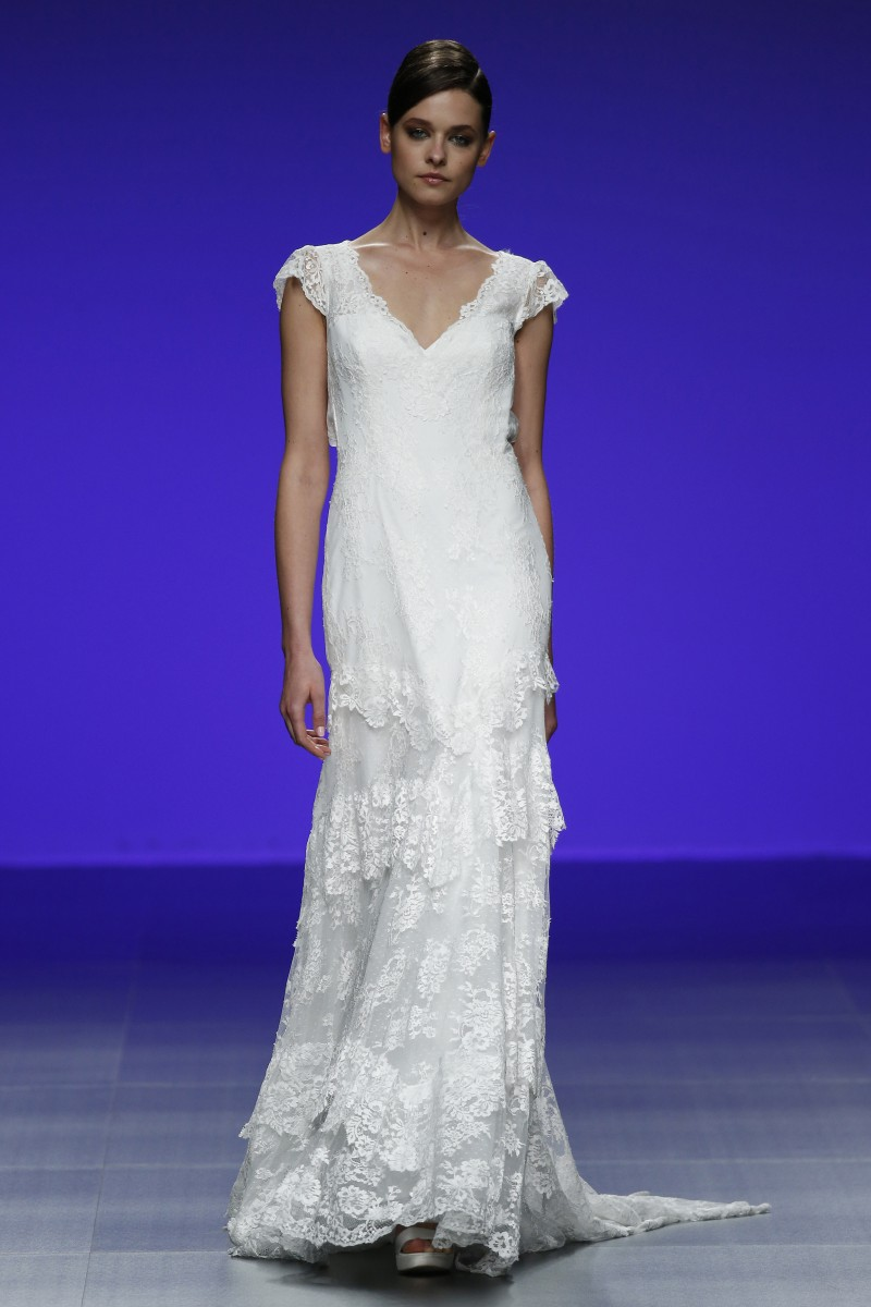 cymbeline-forever-barcelona-bridal-week-2016-frente-2