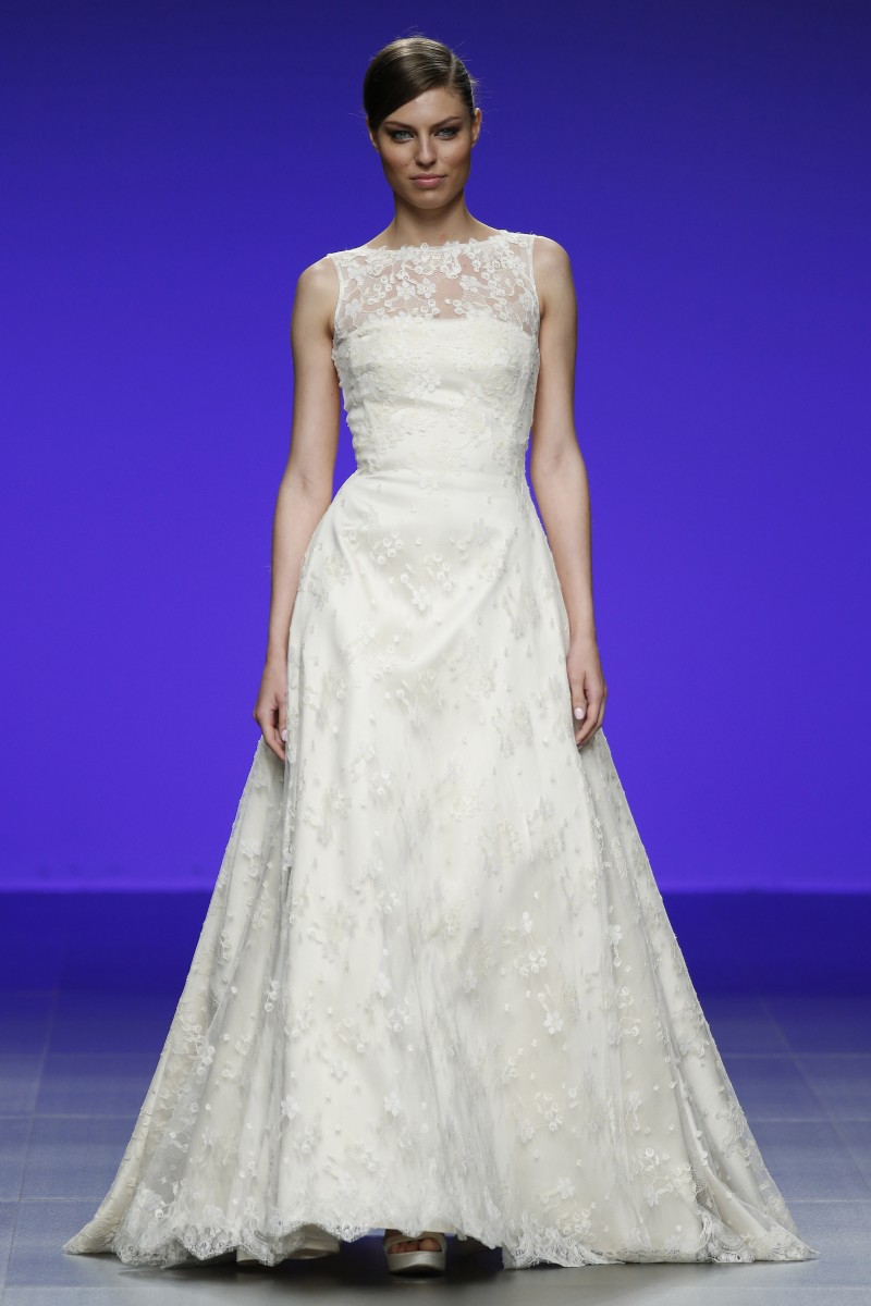 cymbeline-forever-barcelona-bridal-week-2016-frente-3