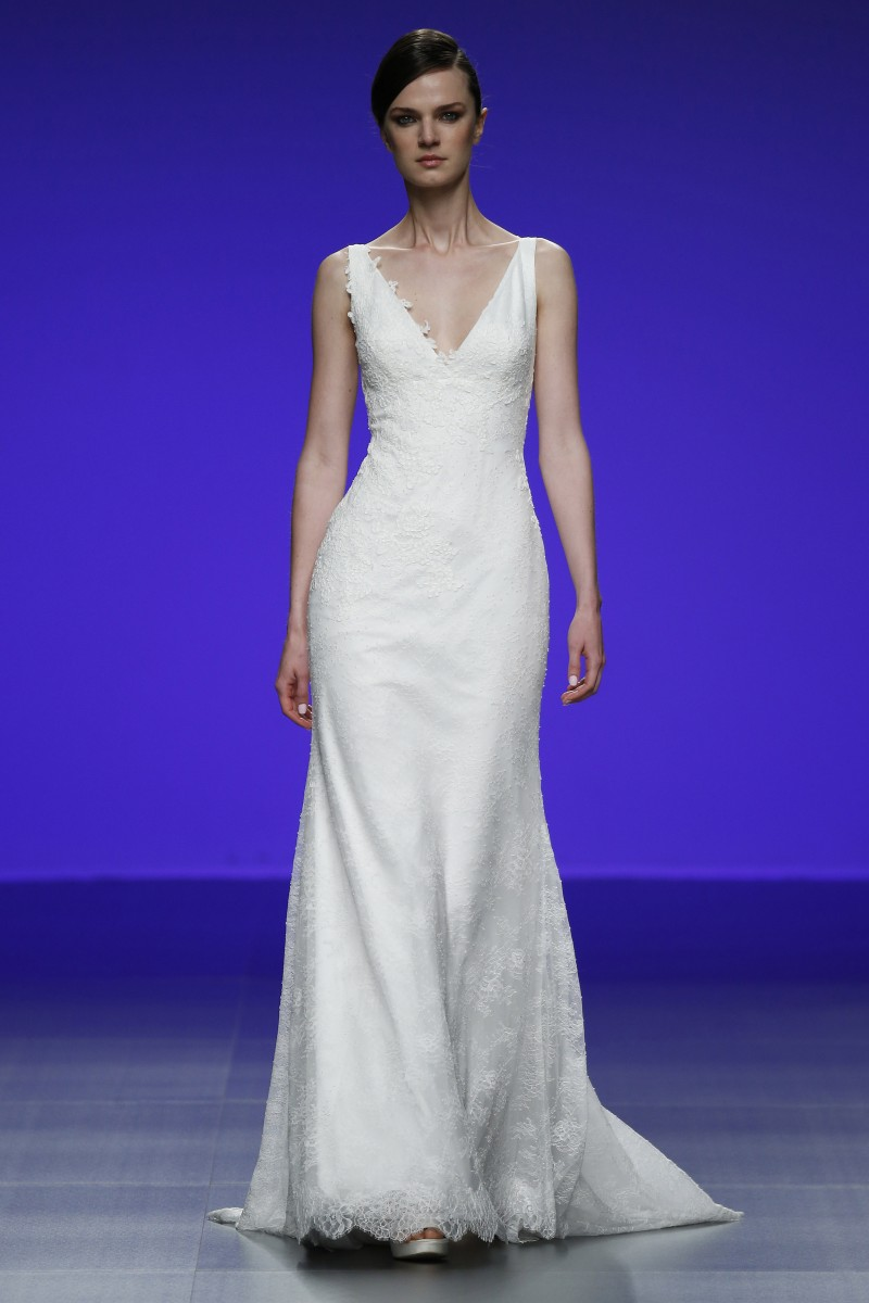 cymbeline-forever-barcelona-bridal-week-2016-frente-5