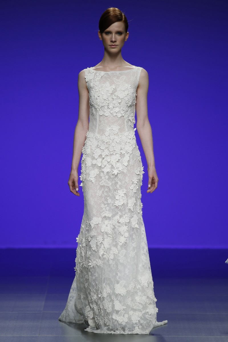 cymbeline-forever-barcelona-bridal-week-2016-frente-6