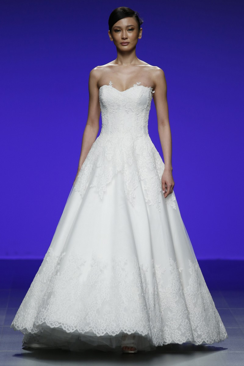 cymbeline-forever-barcelona-bridal-week-2016-frente-7