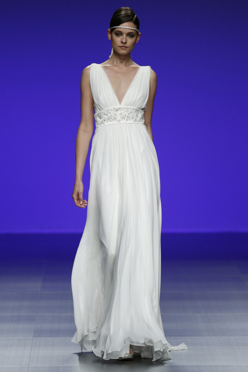 cymbeline-forever-barcelona-bridal-week-2016-frente-8