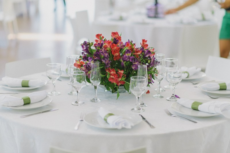 decoração-de-casamento-arranjos-altos-ou-baixos-fatto-manu (6)
