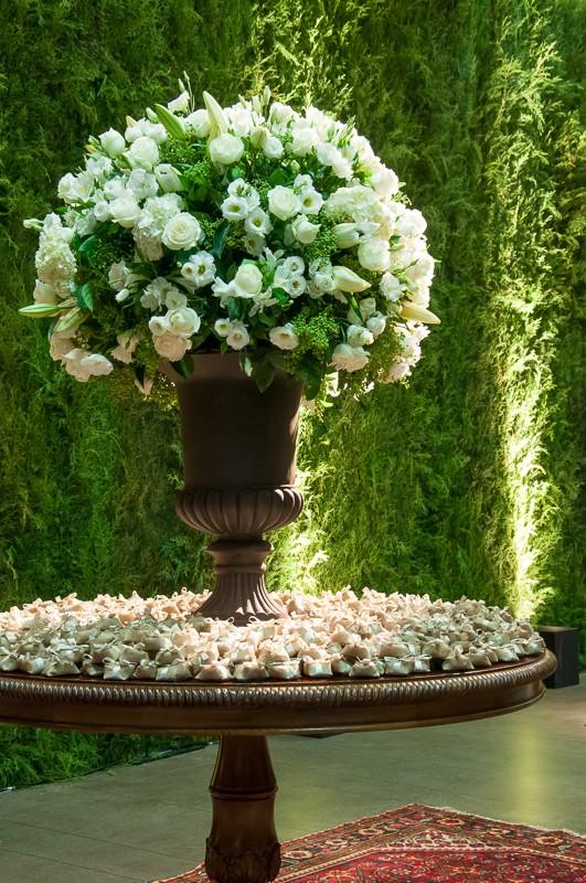 decoração para casamento em branco (4)