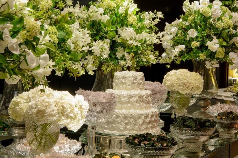 decoração para casamento em branco (6)