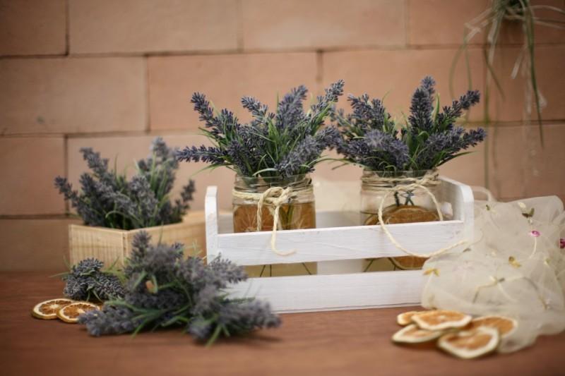 decora-cao-de-casamento-lavanda-provence-the-story-box (Medium)