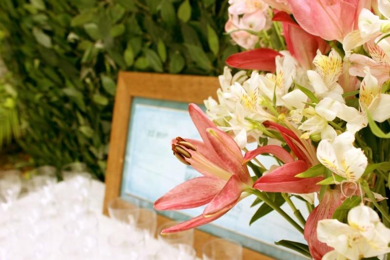 decoracao-de-casament-arranjos-florais-the-story-box (Medium)