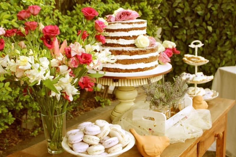 decoracao-de-casamento-mesa-de-doces-the-story-box (Medium)