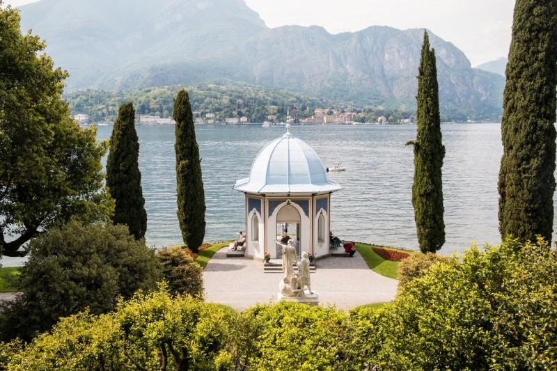 destination wedding lagos italianos
