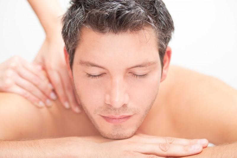 dia-do-noivo-massagem-relaxante