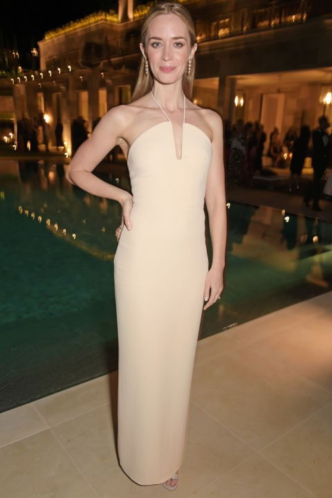 emily-blunt-de-calvin-klein-collection-festival-de-cannes-2015-sexto-dia
