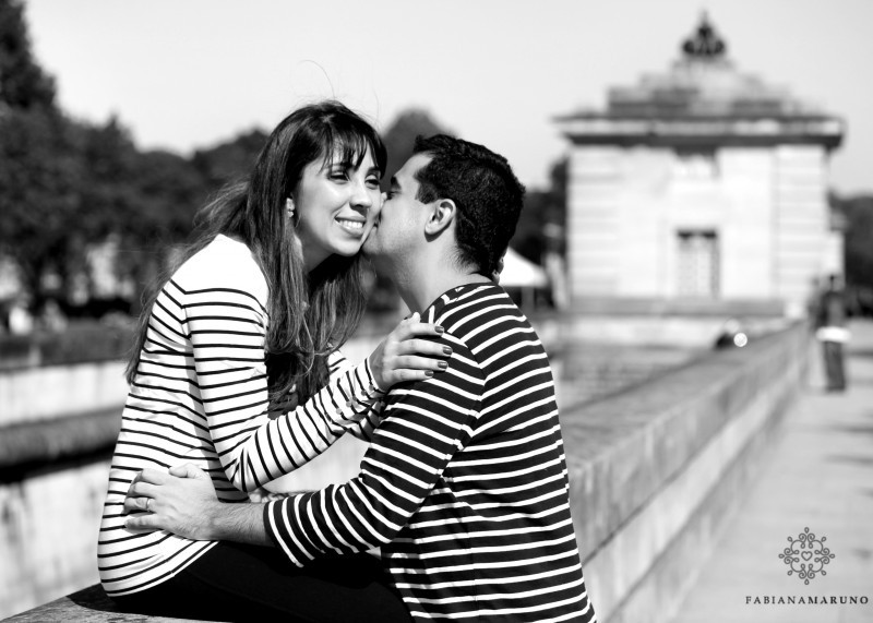 ensaio-pos-casamento-vania-e-joao-em-paris (3)