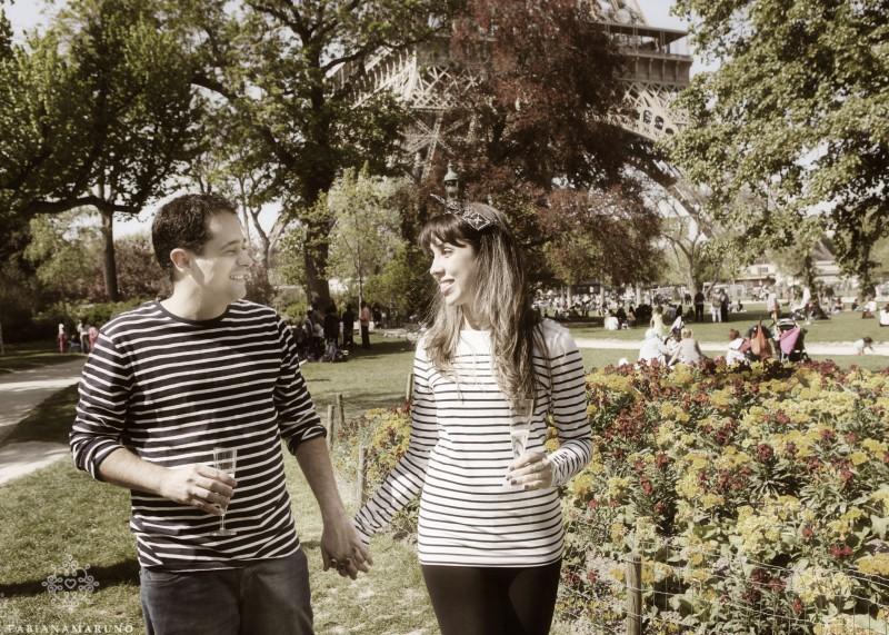 ensaio-pos-casamento-vania-e-joao-em-paris (4)
