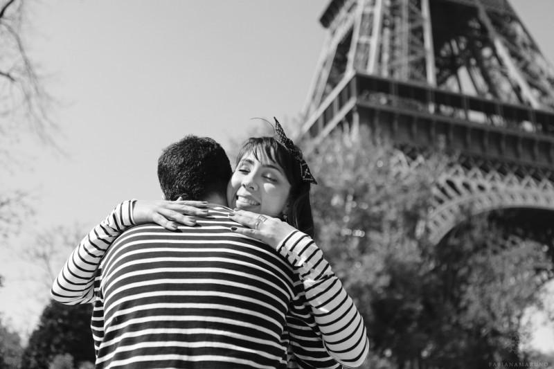 ensaio-pos-casamento-vania-e-joao-em-paris (6)